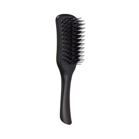 Tangle Teezer Easy Dry & Go Jet Black kefa na vlasy