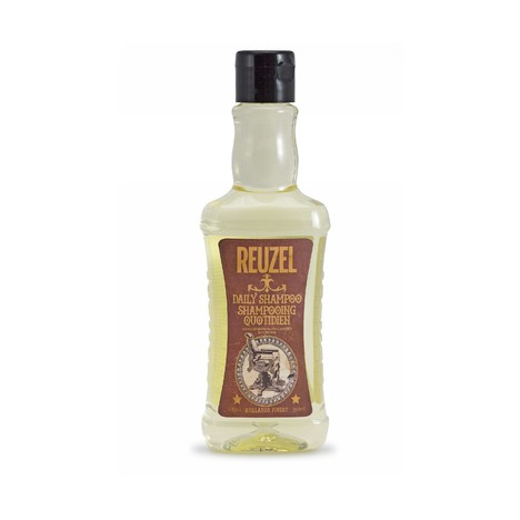 Reuzel Daily šampón na vlasy 350 ml