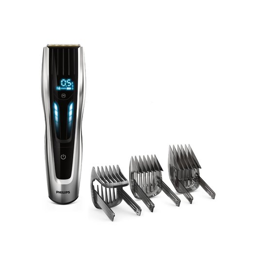 Philips HC9450/15 zastrihávač vlasov