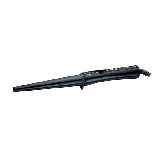 Remington Pearl  Wand CI95 kulma na vlasy