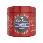 Old Spice Pomade pomáda na vlasy 75 g