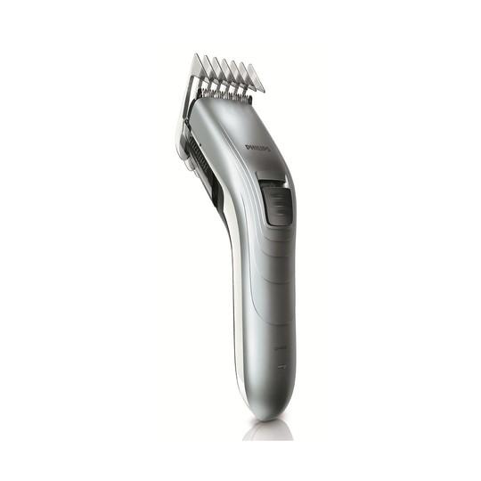 Philips QC5130/15 zastrihávač vlasov