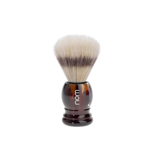 NOM 41P23 Pure Bristle štetka na holenie