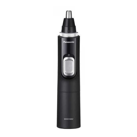 Panasonic ER-GN300K503 hygienický zastrihávač