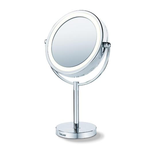 Beurer BS69 kozmetické zrkadielko