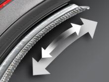 Inovatívny zastrihávač vlasov Remington HC4250 bol navrhnutý tak 1e0d7aa59d1