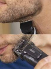 Philips Series 3000 QG3335 15 viacúčelový zastrihávač - Holime.eu 35971f5be68