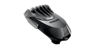 Philips zastrihávací nadstavec RQ111 50 - Holime.eu 522bd23c814